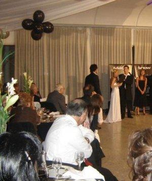 Shows_para_casamientos