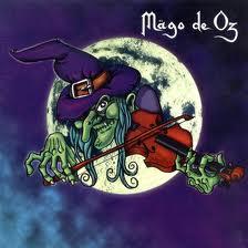 Mago_de_Oz