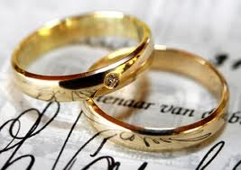Tramite_para_casamiento_por_civil