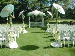 Como_organizar_un_casamiento1