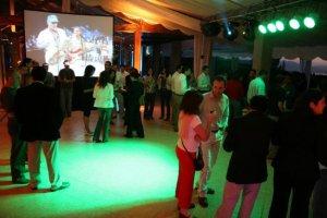 fiestas_de_fin_de_a__o